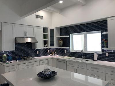 Avatar for Valley Wide Tile & Stone Phoenix, AZ Thumbtack