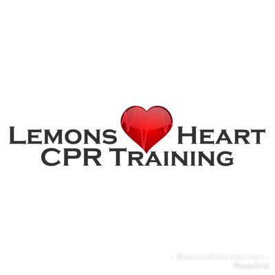 Avatar for Lemons Heart CPR Training Marietta, GA Thumbtack