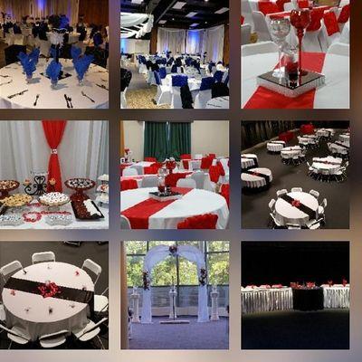 Avatar for Diamonds & Pearls Special Events LLC Kalamazoo, MI Thumbtack