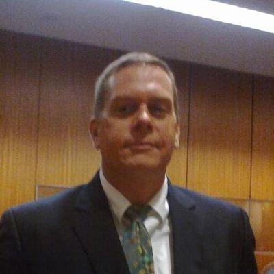 Avatar for Attorney Michael Capleone Birmingham, AL Thumbtack