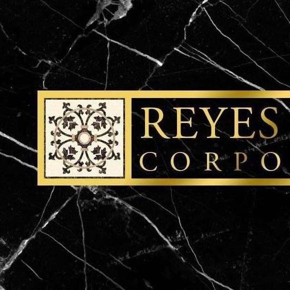 Reyes Stone Corp