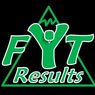 Avatar for FyT Results Menomonie, WI Thumbtack