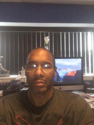 Avatar for MW VISION Newark, DE Thumbtack