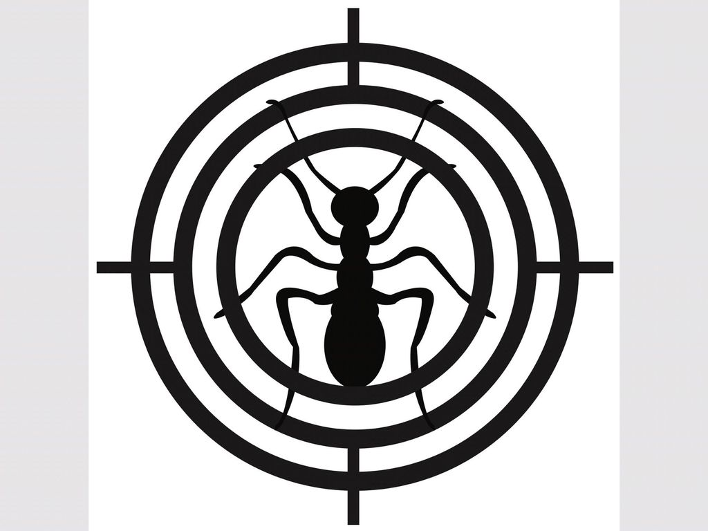 Anytime Pest Control Service