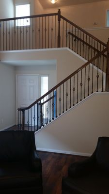 Avatar for Majestic stair&millwork Sugar Land, TX Thumbtack