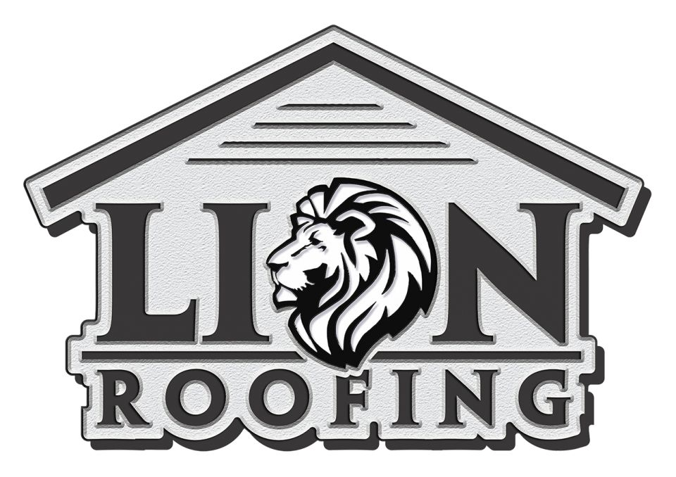 Lion Roofing Corporation