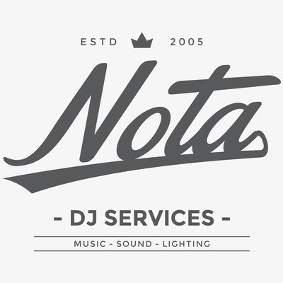 Avatar for Nota Dj Services Carroll, IA Thumbtack
