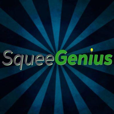 Avatar for SqueeGenius San Antonio, TX Thumbtack
