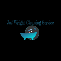 Avatar for Jus' Wright Cleaning Service