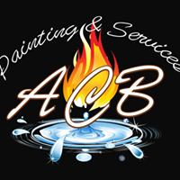 Avatar for ACB PAINTING AND SERVICES Greensboro, NC Thumbtack