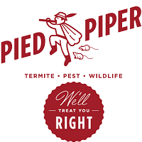 Avatar for Pied Piper Pest Control, Inc.