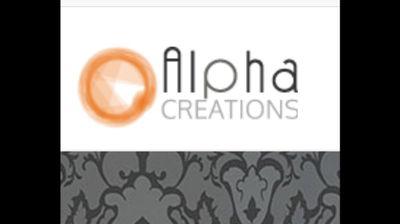 Avatar for alpha creations