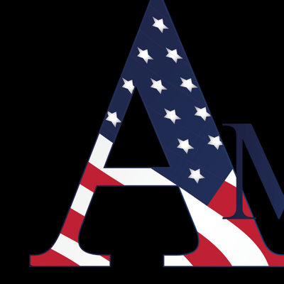 Avatar for American Cleaning Solutions