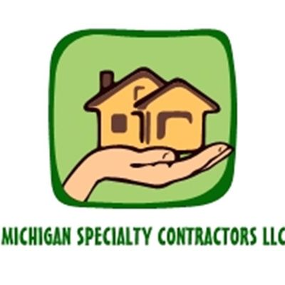Avatar for Michigan Specialty Contractors Southfield, MI Thumbtack