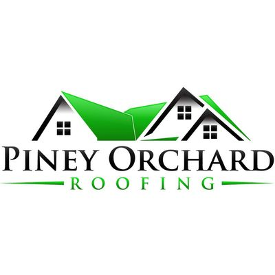Avatar for Piney Orchard Roofing Odenton, MD Thumbtack