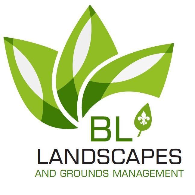 BL Landscapes & Grounds Management
