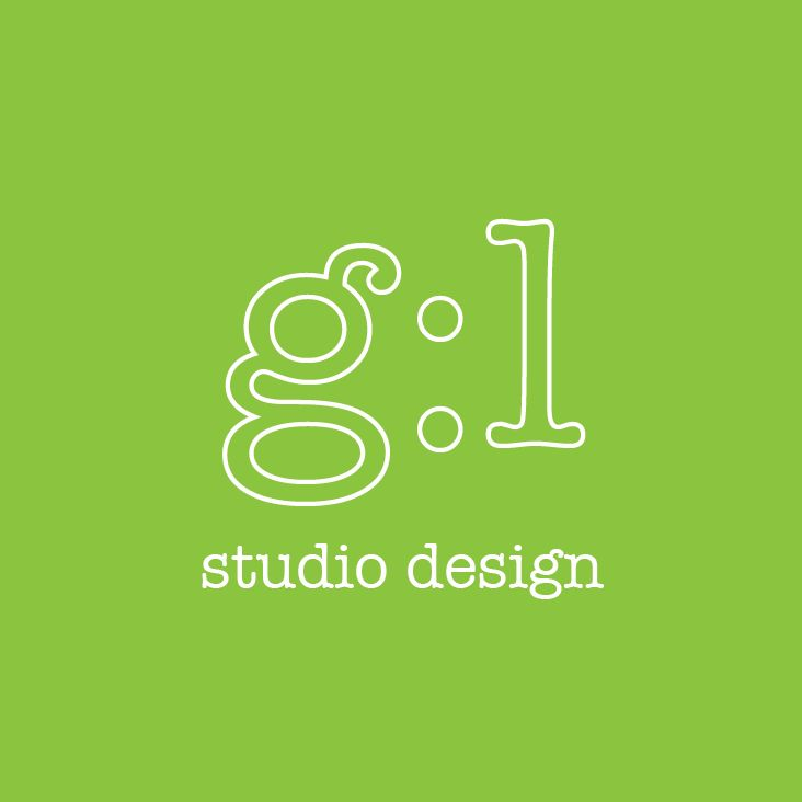 G.Lam Studio Design, LLC.