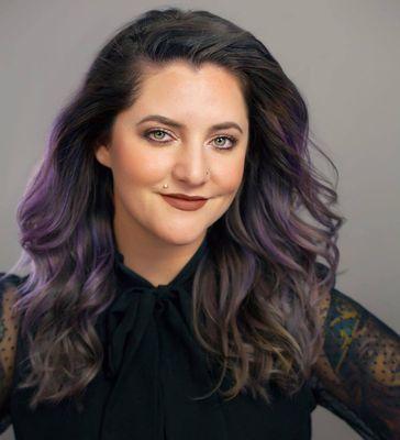 Avatar for Kelsey Marie; Metro Detroit Artistry