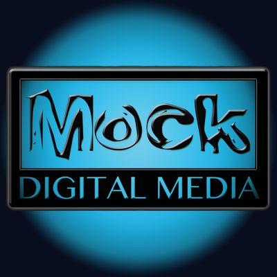 Avatar for Mock Digital Media