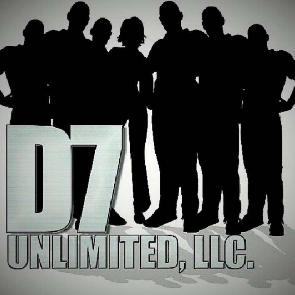 D7 Unlimited