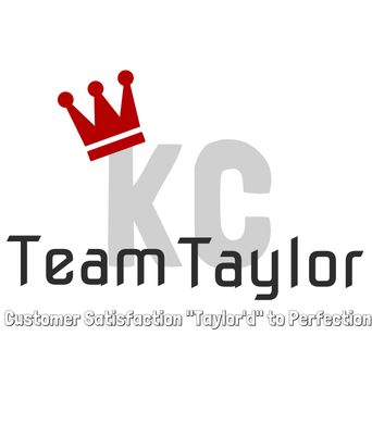 Avatar for Team Taylor Doors