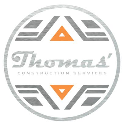 Avatar for Thomas'construction service's Grand Terrace, CA Thumbtack