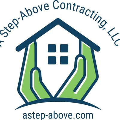 Avatar for A Step-Above Contracting, LLC Hooksett, NH Thumbtack