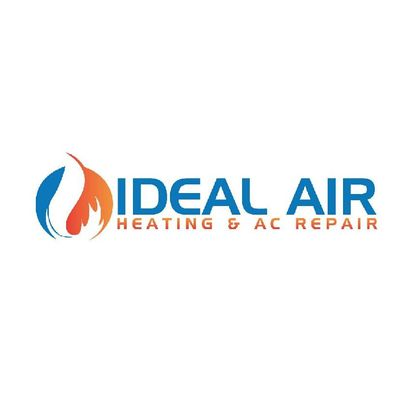 Avatar for IDEAL AIR HVAC