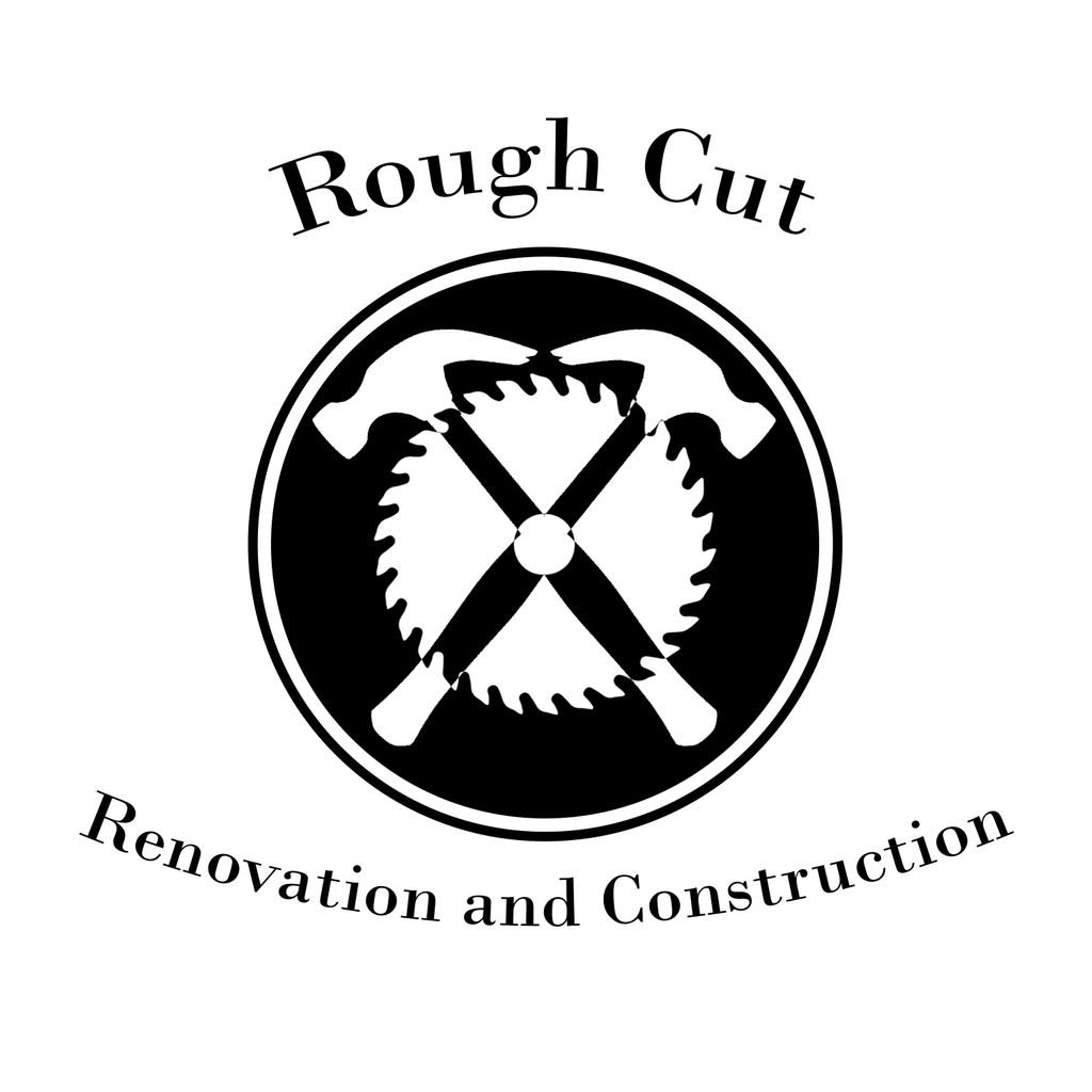 Rough cut renovation and construction