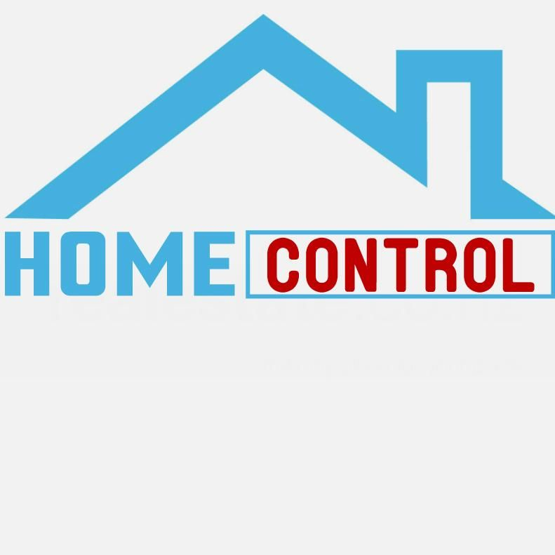 Home Control USA Movers