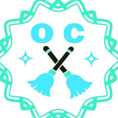 Avatar for Ortelan Cleaning Stoughton, MA Thumbtack