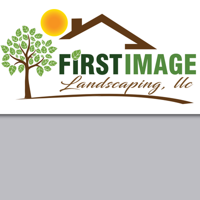 Avatar for First Image Landscaping, llc