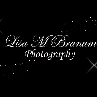 Avatar for Lisa M Branum Photography North Las Vegas, NV Thumbtack