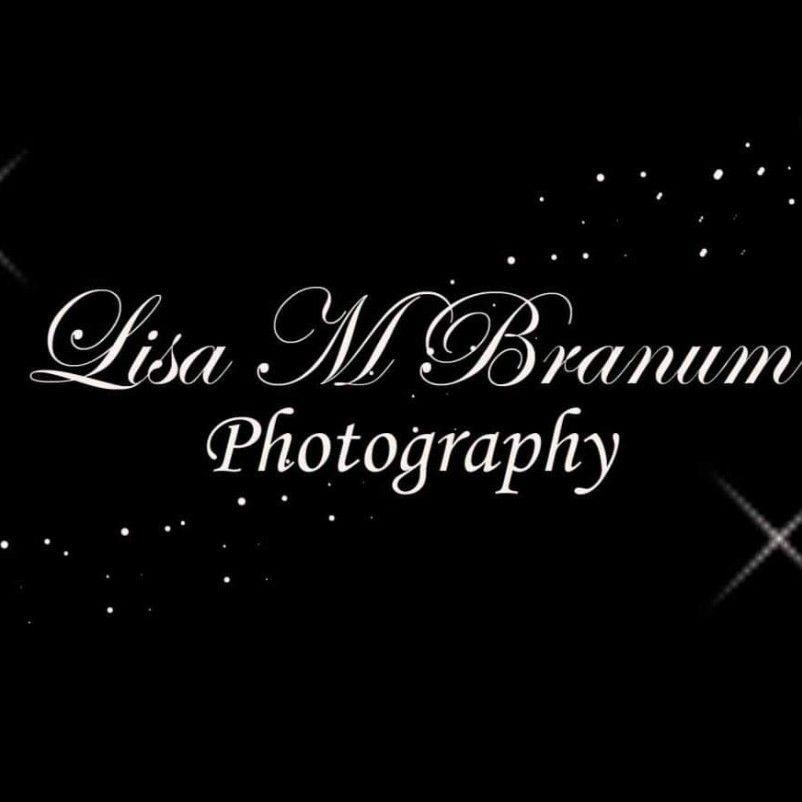 Lisa M Branum Photography