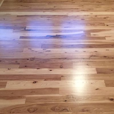 Avatar for R&R Hardwood Flooring Buffalo, KY Thumbtack