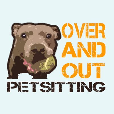 Avatar for Over and Out Petsitting Los Angeles, CA Thumbtack