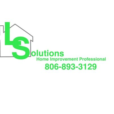 Avatar for LS Solutions Lubbock, TX Thumbtack