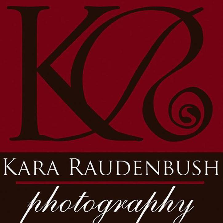 Kara Raudenbush Photography