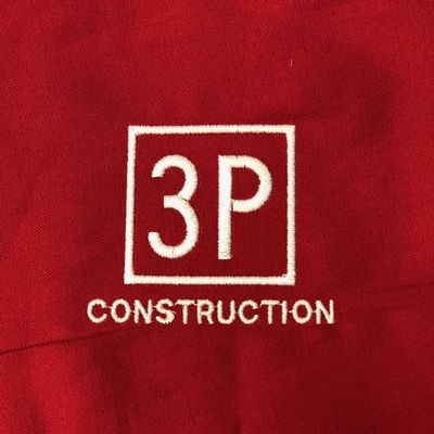 Avatar for 3P Construction Roby, TX Thumbtack