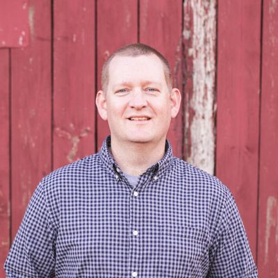 Avatar for Simply Wedding Officiating Smithfield, VA Thumbtack