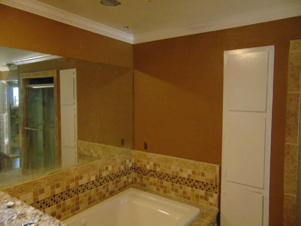 Young's Painting and Remodeling