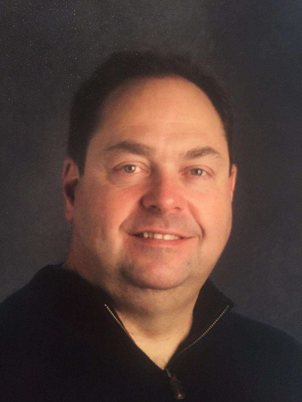 Jay Gumm - Professional Writer