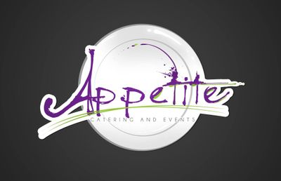Avatar for Appetite Catering and Events Gaithersburg, MD Thumbtack