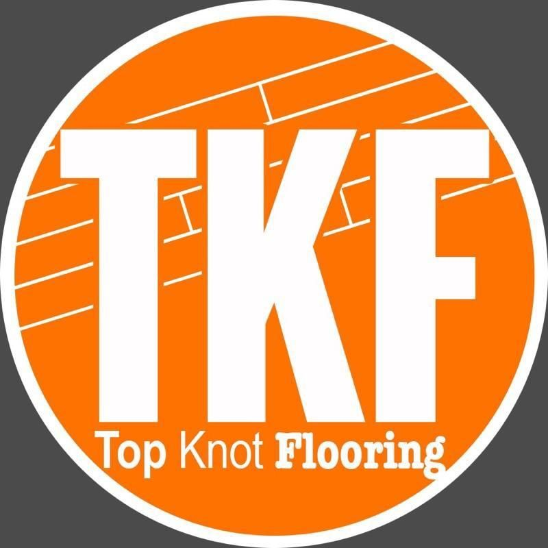 Top Knot Flooring Inc.