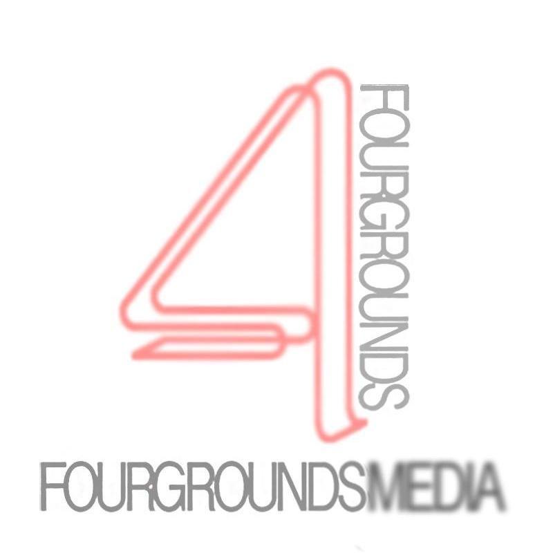 4GroundsMedia Inc.