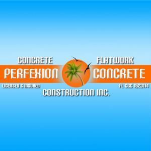 Perfexion Construction