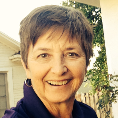 Avatar for Betty Anderson Golf