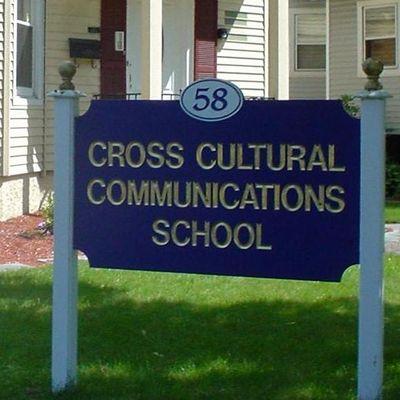 Avatar for Cross Cultural Communications,Inc Westwood, NJ Thumbtack