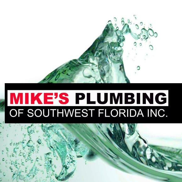 Mike's Plumbing of SW FLA Inc.