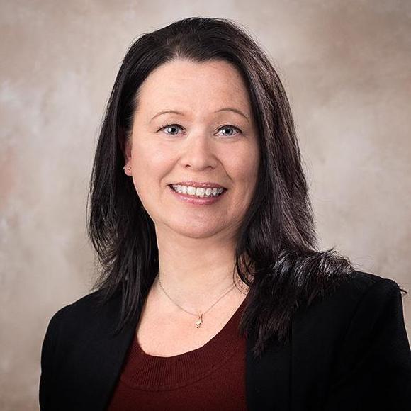Karen Bean Accounting Solutions